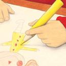 פרופיל אמן – גלעד סופר