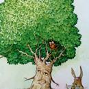 """""""שירים מאוירים לילדים"""" – על תרגום שיריו של שמואל צֶסלֶר מיידיש לעברית"""