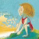 """פרס מוזיאון ישראל לאיור ספר ילדים על-שם בן-יצחק לשנת תשע""""ב"""