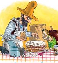 המלצות לשבוע הספר - עורכות ועורכי ספרות ילדים