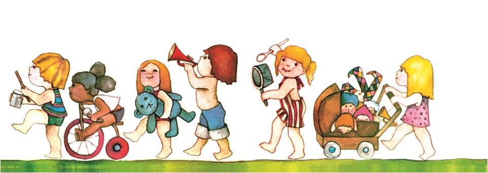 """""""אני מכאן"""" – מקומיות ישראלית באיורי ספרות ילדים ופעוטות, מתש""""ח ועד תשע""""ד (או – מסע של אלף מילין מתחיל בעפרון מחודד אחד)"""