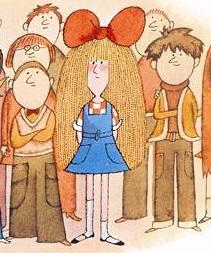 מתרגמים ומתרגמות ממליצים על ספרי ילדים ונוער שטרם תורגמו