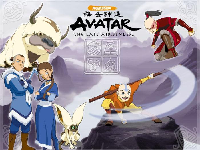 avatar_the_last_airbender1