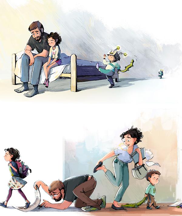 11-Family 2