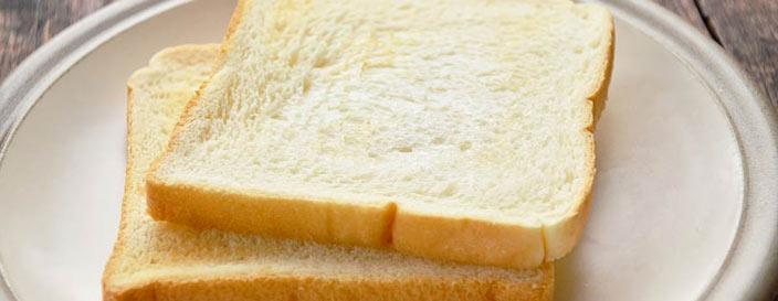 התאווה לסנדוויץ' של רון