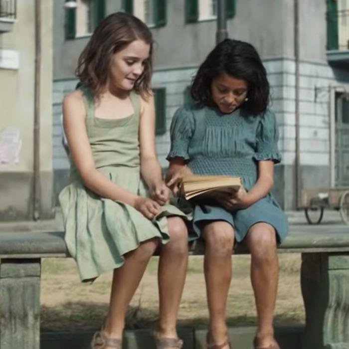 מה בין ספרות הילדים לספרות המבוגרים?