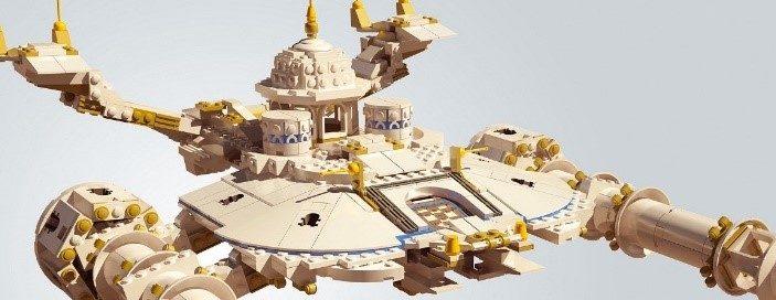 פירמידות מלגו