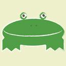 הצעצועים שלי / יוני והצפרדע