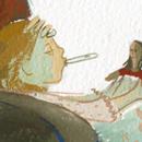 פרופיל אמנית – ולי מינצי