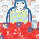 תערוכה מתוך קורס איור ספרי ילדים בהנחיית רותו מודן