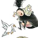 רב-שיח של עורכות ועורכים - ספרות ילדים