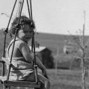 תערוכה חדשה: שי לילדינו - תרבות לילדים בקיבוצים