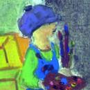 פתאום ילדוּת יידישאית בראשית המאה ה-21