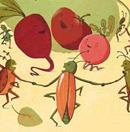 קקאו או שוקו? על חידוש קלאסיקה עברית לילדים