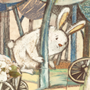 שני שירי ארנבים