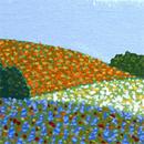 הציור האחרון