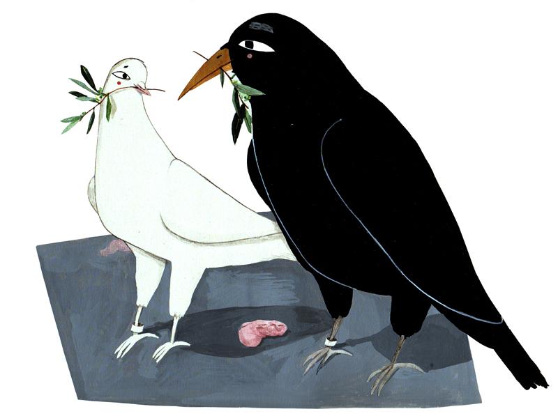illustration pinkas 2 800