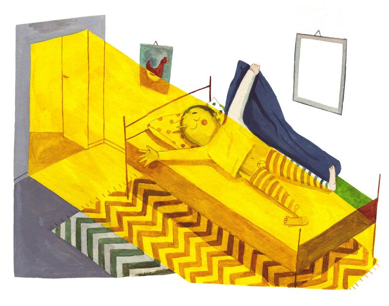 illustration pinkas 3 800